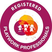 playwork professional