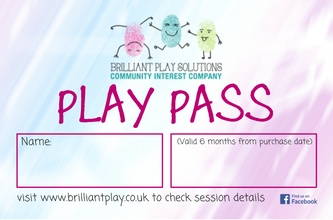 Playpass 1