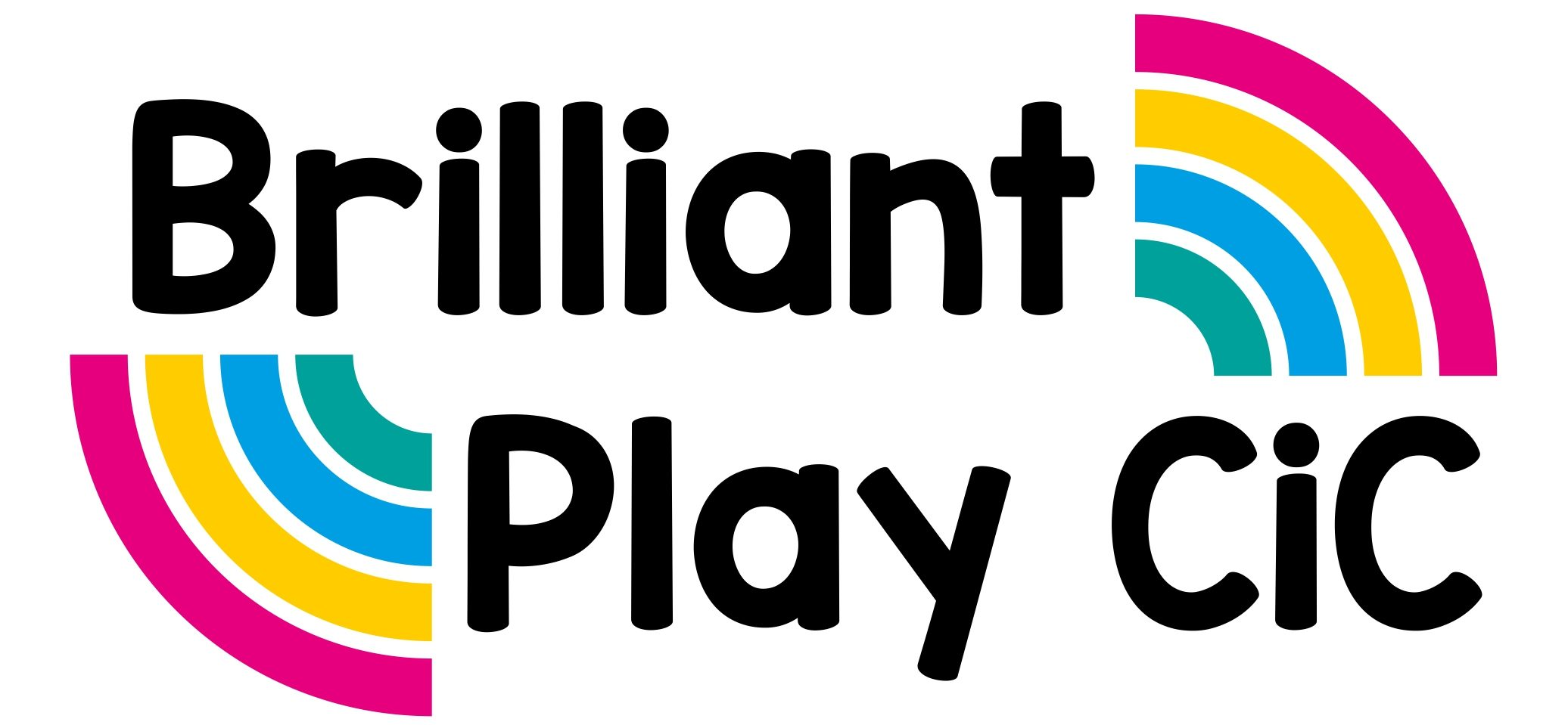 Brilliant Play Solutions CIC